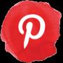 1437439546_Aquicon-Pinterest